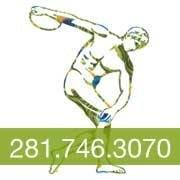 North Houston Orthopedics And Sports Medicine