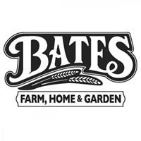 Bates Farm, Home and Garden Inc.