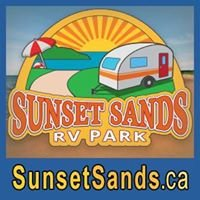 Sunset Sands RV Park and Campground