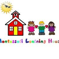 Montessori Learning House