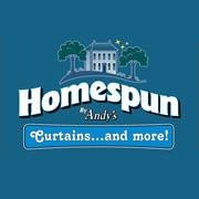 Homespun by Andy's