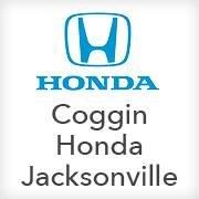 Coggin Honda Jacksonville