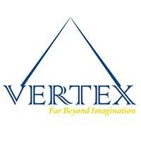 Vertex ExPro