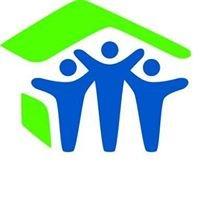 Habitat for Humanity of Catoosa County