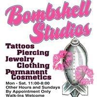 Bombshell Studios