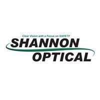 Shannon Optical