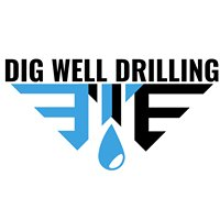 Dig Well Drilling