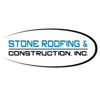 Stone Roofing and Construction, Inc.