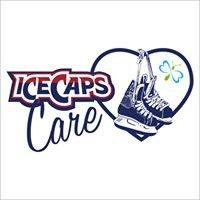 IceCaps Care Foundation