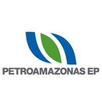 Petroamazonas EP