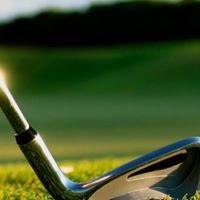 Golf Tech Studio