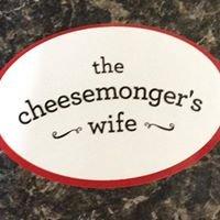 Cheesemongers Jacksonville
