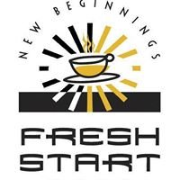 Madison Street Fresh Start Cafe