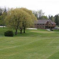 Silver Lake Golf Club