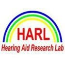 University of Memphis Hearing Aid Research Laboratory