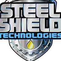Steel Shield Technologies, Inc.