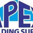 Apex Building Supply