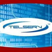 Telserv LLC