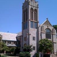 LaPorte First United Methodist Church