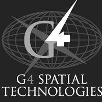 G4 Spatial Technologies