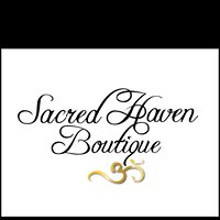 Sacred Haven Boutique