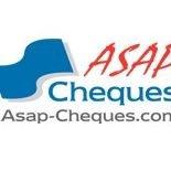 ASAP Cheques, Forms & Supplies Inc.