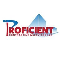 Proficient Contracting and Services, LLC