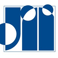 Jarrow Industries, Inc.