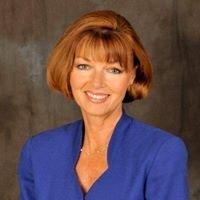 Carolyn Crawford Real Estate Broker