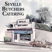 Seville Butchers Catering