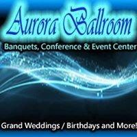 Aurora Ballroom