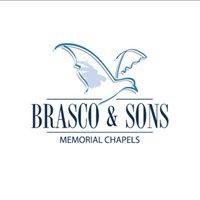 Brasco & Sons Memorial Chapels