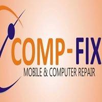 Comp Fix