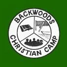 Backwoods Christian Camp - Sixth Session