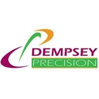 Dempsey Precision
