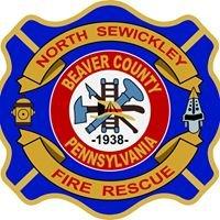 North Sewickley Volunteer Fire Department