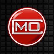 CMO I.T. Services