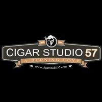 Cigar Studio 57