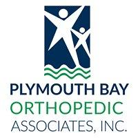 Plymouth Bay Orthopedic Associates, Inc.