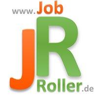JobRoller aktuell
