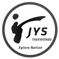 Xplore Nation - JYS Taekwondo