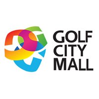 Golf City Mall - Obour City, Cairo