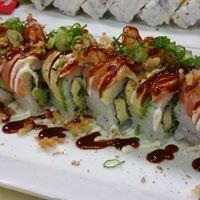Asahi Sushi Inc.