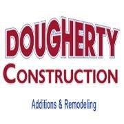 Dougherty Construction