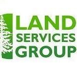 Coldwell Banker Bain Land Services Group