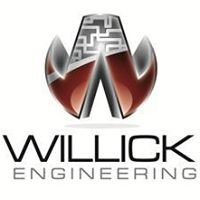 Willick Engineering Company, Inc.