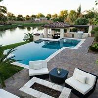 Fabulous Orange County & Surrounding Homes