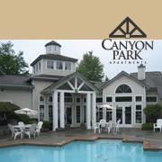 Canyon Park Apartments