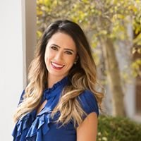 Brittany Love Qualifying Broker for Realty One of NM