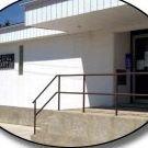 Milk River Municipal Library
